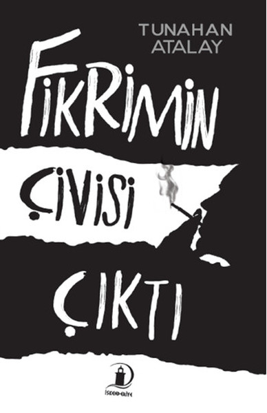 Fikrimin Çivisi Çıktı.pdf