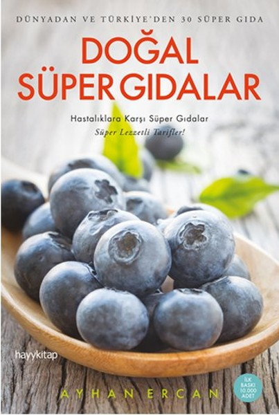Doğal Süper Gıdalar.pdf