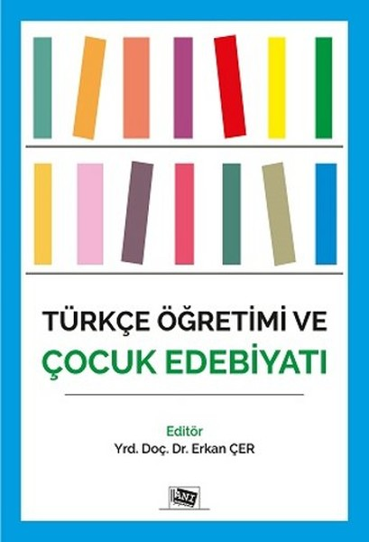 Türkçe Öğretimi ve Çocuk Edebiyatı.pdf
