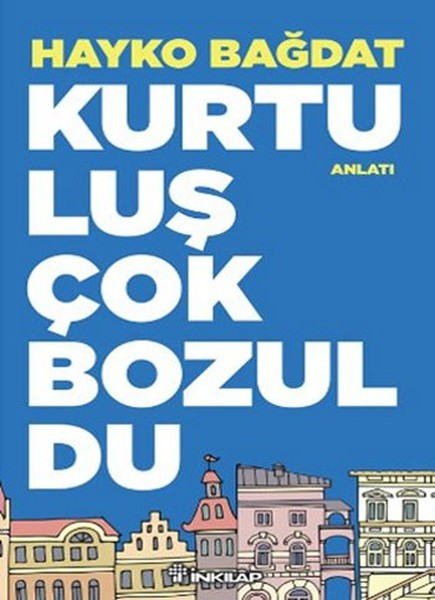 Kurtuluş Çok Bozuldu.pdf
