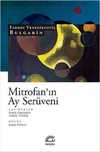 Mitrofanın Ay Serüveni.pdf