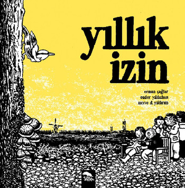 Yıllık İzin.pdf