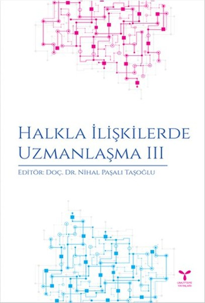 Halkla İlişkilerde Uzmanlaşma 3.pdf