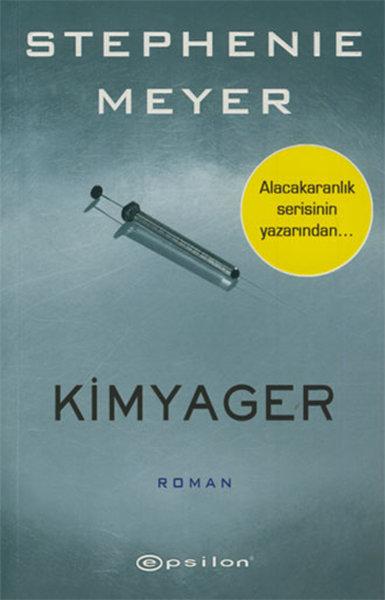 Kimyager.pdf