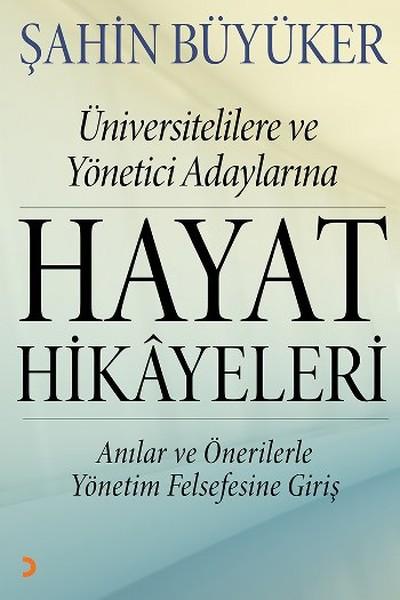 Üniversitelilere ve Yönetici Adaylarına Hayat Hikayeleri.pdf