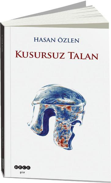 Kusursuz Talan.pdf