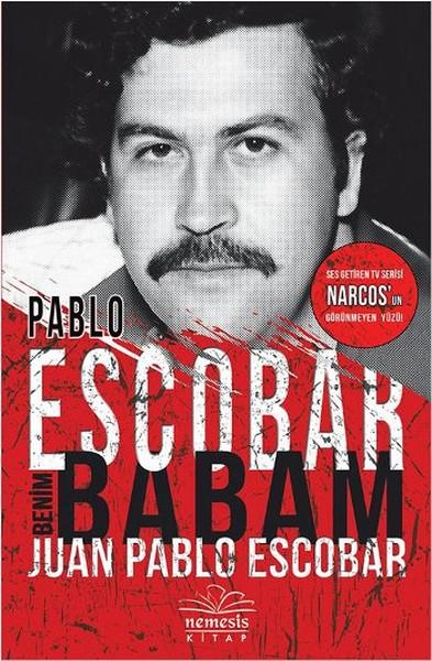 Pablo Escobar Benim Babam.pdf