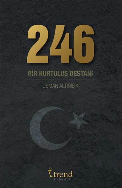 246 Bir Kurtuluş Destanı.pdf