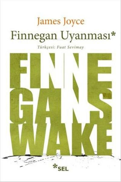 Finnegan Uyanması.pdf
