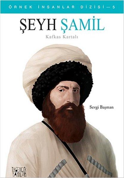 Şeyh Şamil.pdf