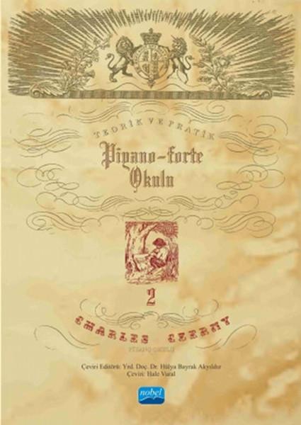 Piyano-Forte Okulu 2.pdf