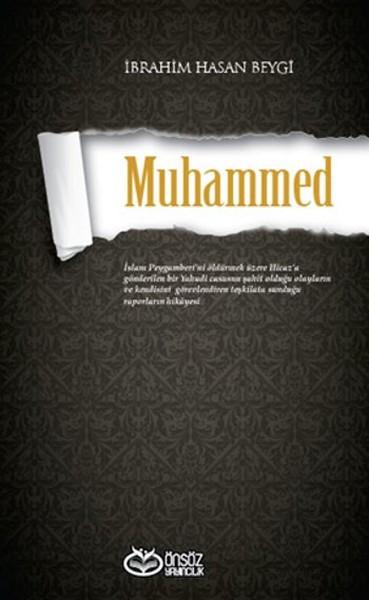 Muhammed.pdf