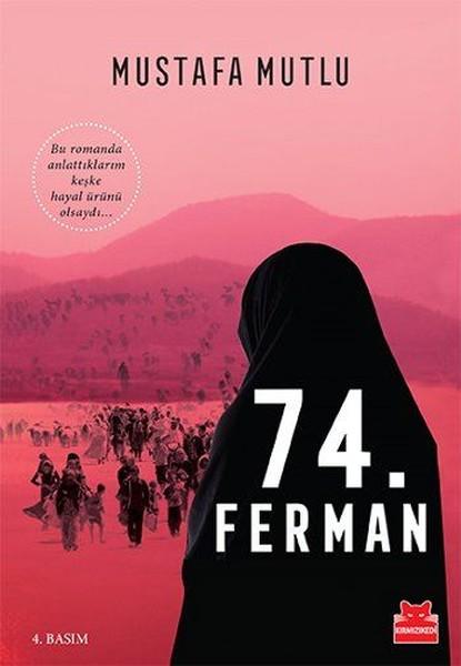 74. Ferman.pdf