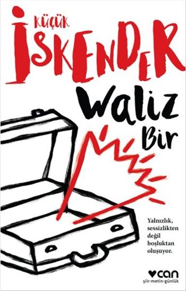 Waliz Bir.pdf