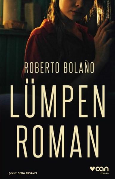 Lümpen Roman.pdf
