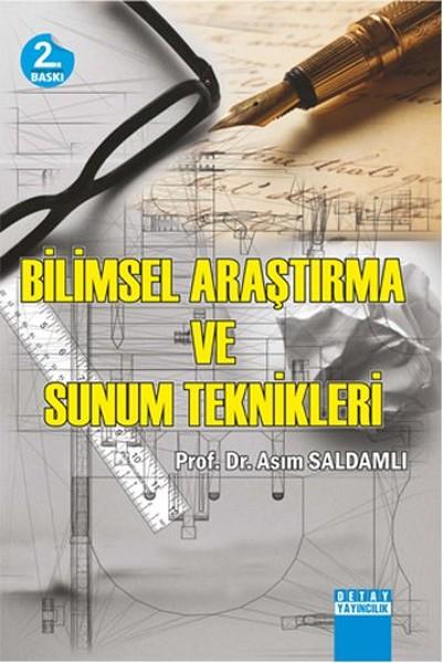 Bilimsel Araştırma ve Sunum Teknikleri.pdf