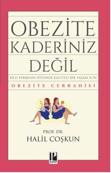 Obezite Kaderiniz Değil.pdf