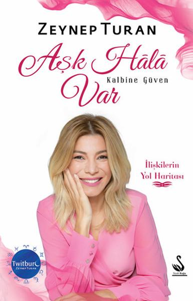 Aşk Hala Var.pdf