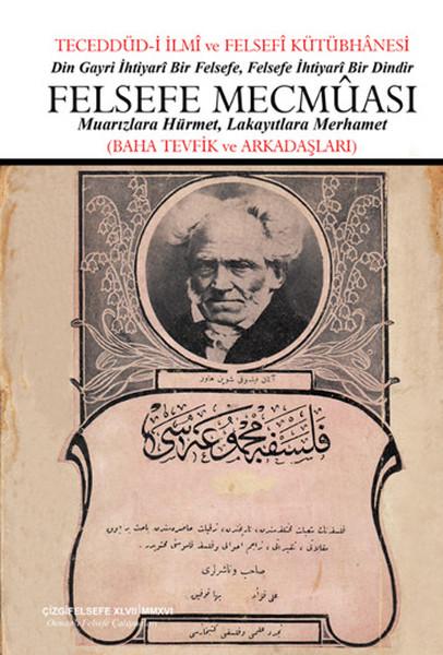 Felsefe Mecmuası.pdf