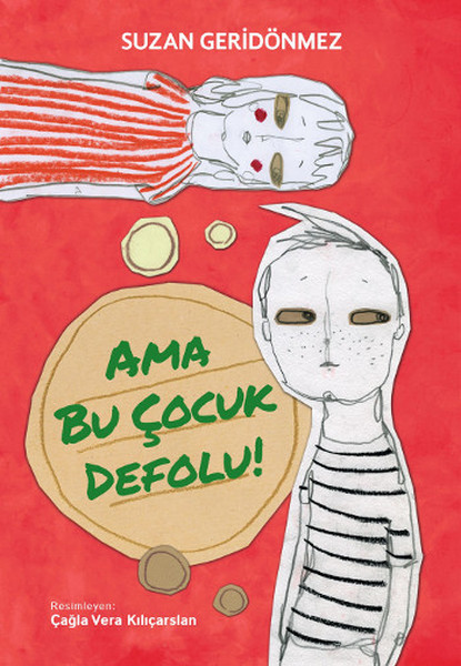 Ama Bu Çocuk Defolu!.pdf