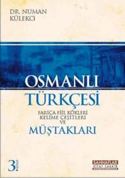 Osmanlı Türkçesi.pdf