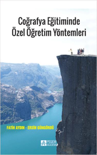 Coğrafya Eğitiminde Özel Öğretim Yöntemleri.pdf