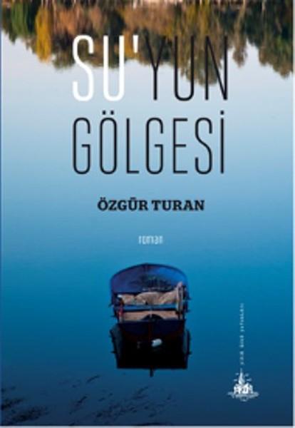 Suyun Gölgesi.pdf
