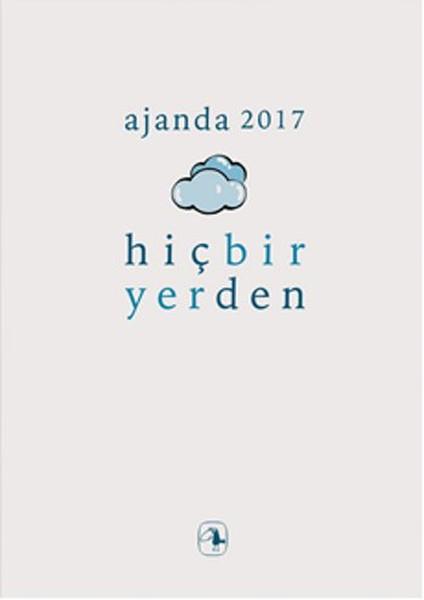 Metis Ajanda 2017 - Hiçbir Yerden.pdf