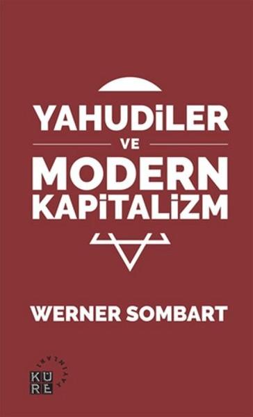 Yahudiler ve Modern Kapitalizm.pdf