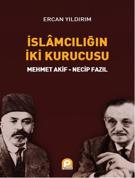 İslamcılığın İki Kurucusu.pdf