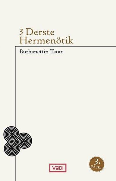 3 Derste Hermenötik.pdf