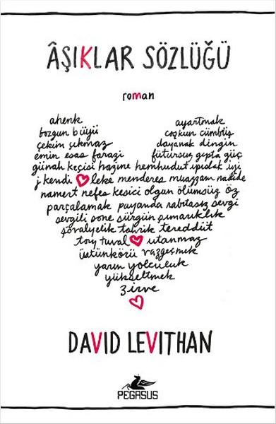 Aşıklar Sözlüğü.pdf