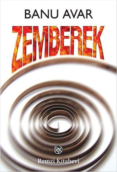 Zemberek.pdf