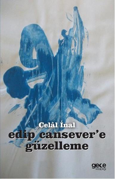 Edip Cansevere Güzelleme.pdf