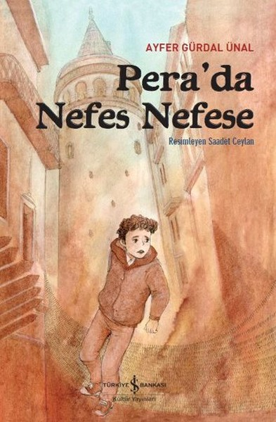 Perada Nefes Nefese.pdf