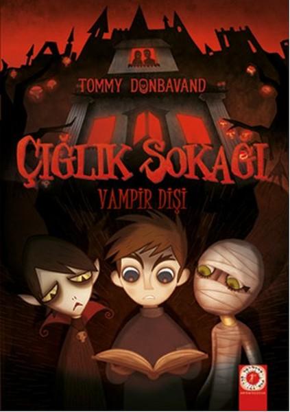Çığlık Sokağı - Vampir Dişi.pdf