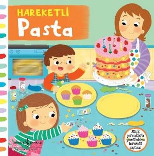 Hareketli Pasta.pdf