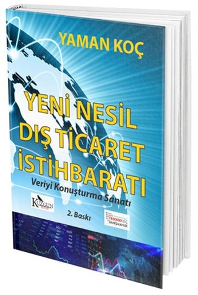 Yeni Nesil Dış Ticaret İstihbaratı.pdf