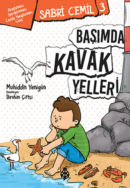Sabri Cemil 3-Başımda Kavak Yelleri.pdf