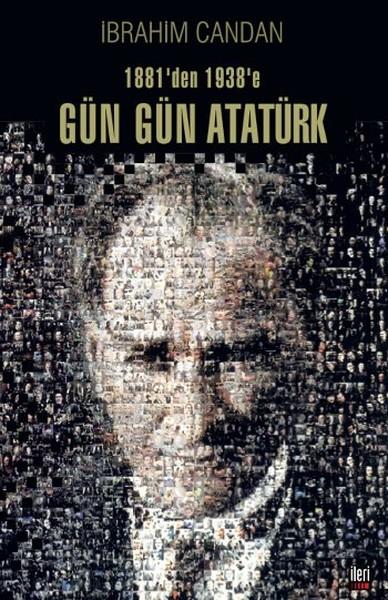 Gün Gün Atatürk.pdf