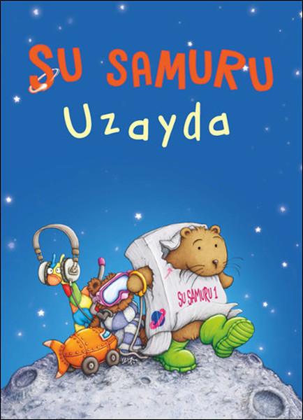 Su Samuru Uzayda.pdf