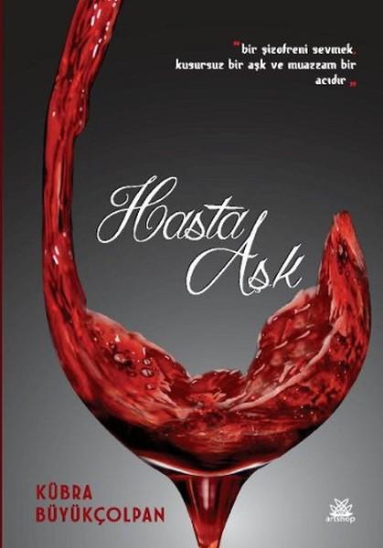 Hasta Aşk.pdf