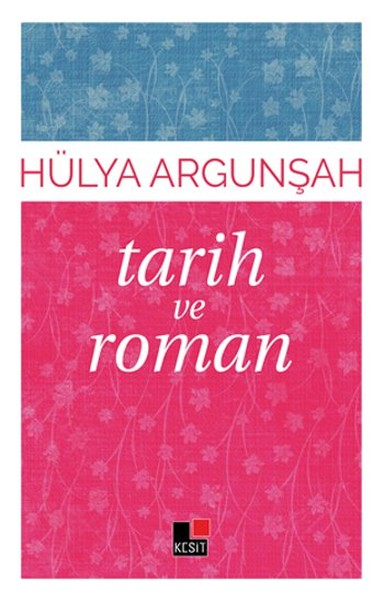 Tarih ve Roman.pdf