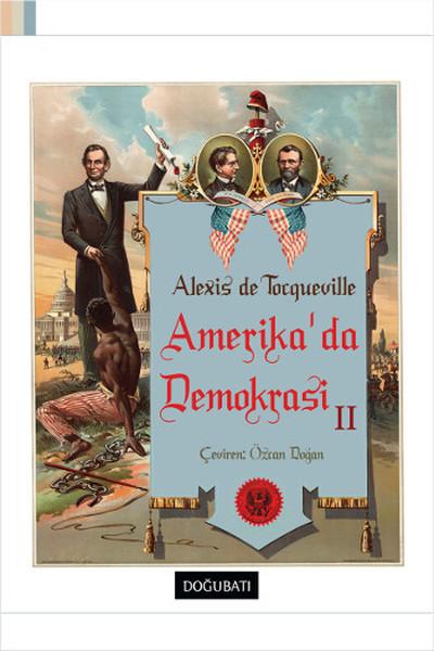 Amerikada Demokrasi 2.pdf