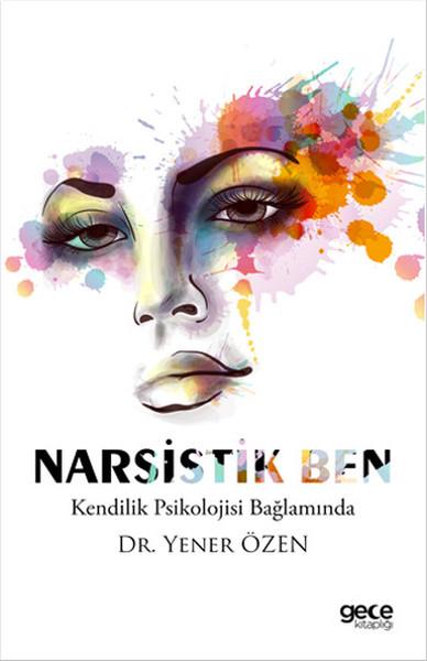 Narsistik Ben.pdf