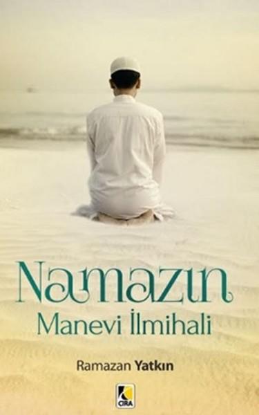 Namazın Manevi İlmihali.pdf