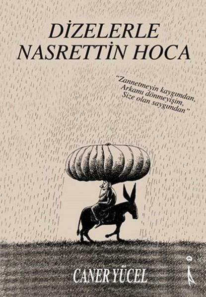 Dizelerle Nasrettin Hoca.pdf