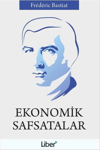 Ekonomik Safsatalar.pdf