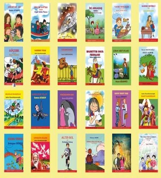 3. Sınıf Kitaplığı-24 Kitap Takım Kutulu.pdf
