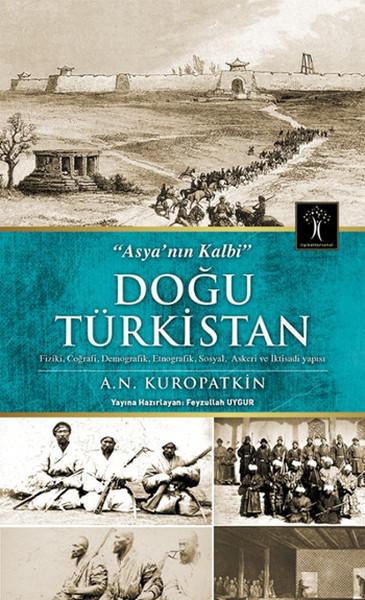 Doğu Türkistan.pdf